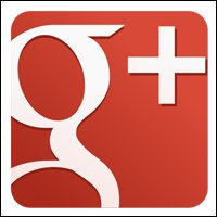 google-plus-tips Google+ Tips for Post Facebook Slump