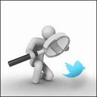 twitter-search 10 Tips for Better Twitter Searches