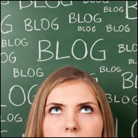 blog-title 4 Golden Rules for Re-Tweetable Blog Titles