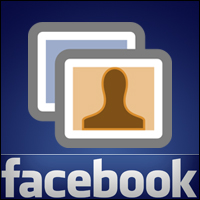 facebook-photos2-1 The Ultimate Facebook Photo Tool List