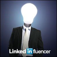 linkedin thought leader Why Should you Become an Online Influencer?