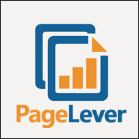 pagelever-1 PageLever Now Offers Real-Time Facebook Analytics