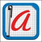remarks 150x150 Top 5 note taking apps for iPad