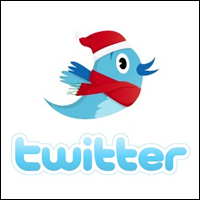 twitter-festive-season-1 Seasonal Social Media Tips
