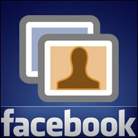 facebook-photos2 The Ultimate Facebook Photo Tool List