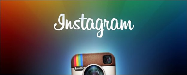 instagram-for-facebook The Ultimate Facebook Photo Tool List