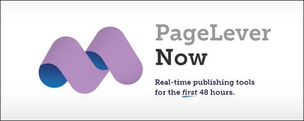 pagelever-now PageLever Now Offers Real-Time Facebook Analytics