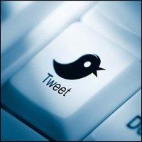 tweet Saturday Social: Issue 32