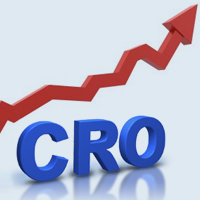 conversion-rate-optimisation A Guide To Conversion Rate Optimisation