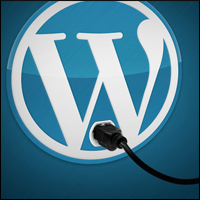 great wordpress plugins 7 Great WordPress PlugIns