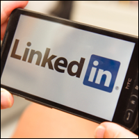 linkedin tips Top Tips to Get the Most Out of LinkedIn