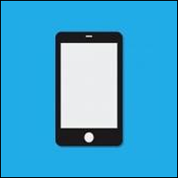 mobile-web-design How to Optimise Landing Pages for Mobile