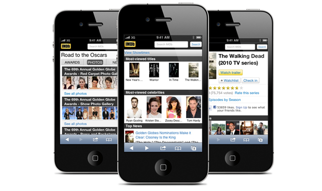 optimised mobile web design How to Optimise Landing Pages for Mobile