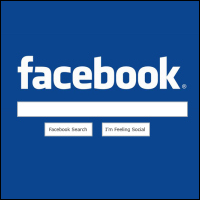 How to prepare for Facebook Graph Search