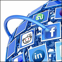Social Media Success with the Right Hosting Package