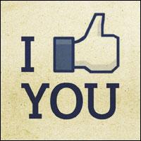 successful-social-media-campaign Essential Tools for a Successful Social Media Campaign