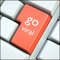 What Makes Online Content Go Viral?