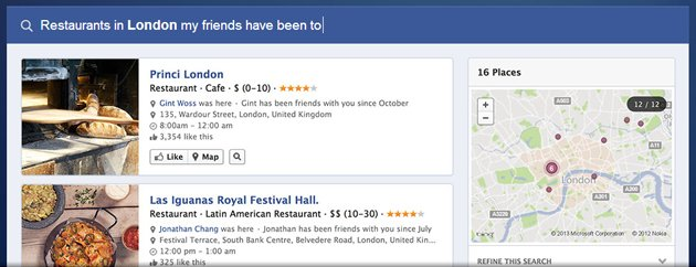 facebook-graph-search-for-business Preparing your Business Page for Facebook Graph Search