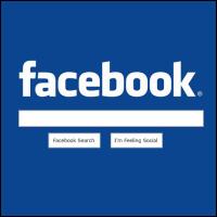preparing-for-facebook-graph-search Preparing your Business Page for Facebook Graph Search