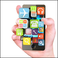 business apps 5 Great Apps for Business