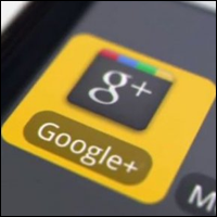 google-plus-tips-1 Google Plus Tips - Making the Most of Google+