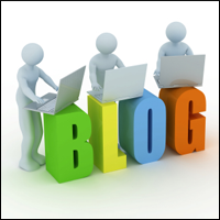 guest blogging A Beginners Guide to Guest Blogging