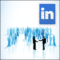 linkedin company Maximise your Company's Potential with LinkedIn