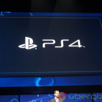 playstation4-1 Playstation 4 & the Social Media Long Game