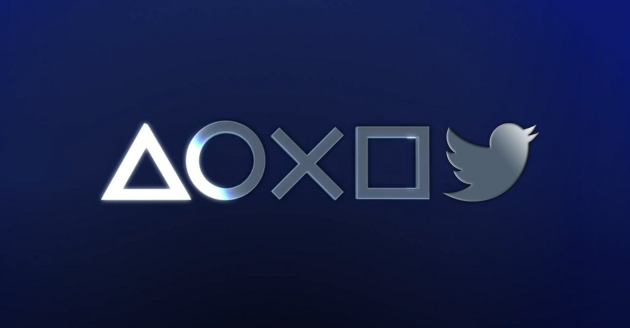 playstation4 goes social Playstation 4 & the Social Media Long Game