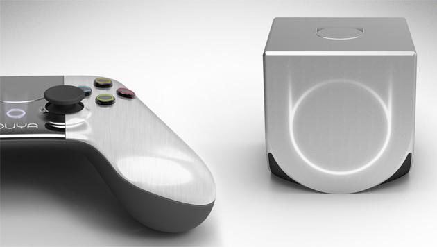 gaming-console Playstation 4 & the Social Media Long Game