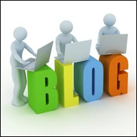 guest-blogging A Beginner's Guide to Guest Blogging