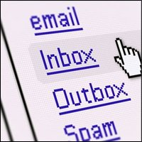 organise-email-inbox Organise your Inbox: 5 tips to organised Emails