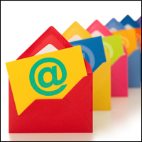 email-marketing-1 Email Marketing in the Social Age