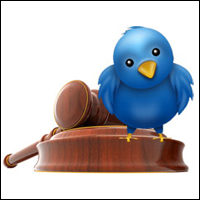 social media law Social Media and the Law