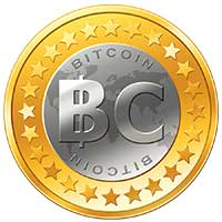 bitcoin-1 Is Bitcoin Social or is Social Bitcoin – The Cryptocurrencies Interdependency