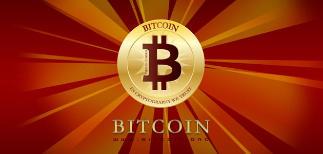Is Bitcoin Social or is Social Bitcoin – The Cryptocurrencies Interdependency