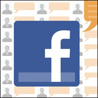facebook-reply1-1 What Facebook Threaded Conversations Mean for Business Pages