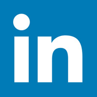 linkedin-1 5 Amazing LinkedIn Apps for 2013