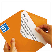 linkedin inmail tips 5 Tips to Get More LinkedIn InMail Responses