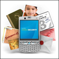 mobile-security-1 Mobile Security Tips - How to Protect your Smartphone from Malware