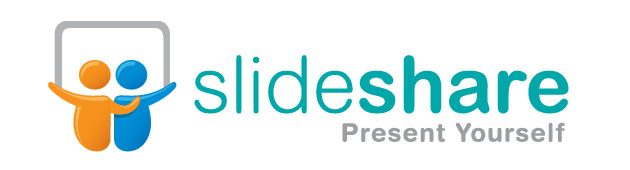 slide-share-present-urself Top Tips to get the Most out of SlideShare
