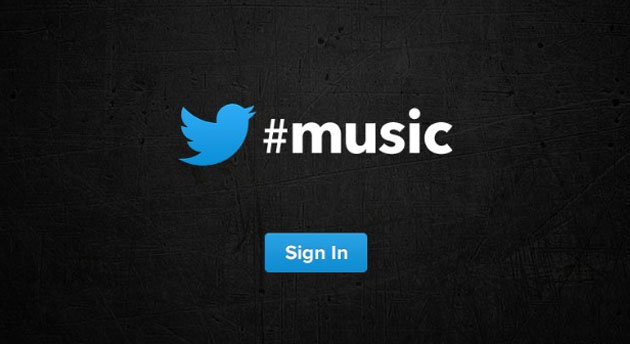 twitter-music-service-1 Saturday Social: Issue 35