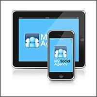 app-development Must-have features for a Business App