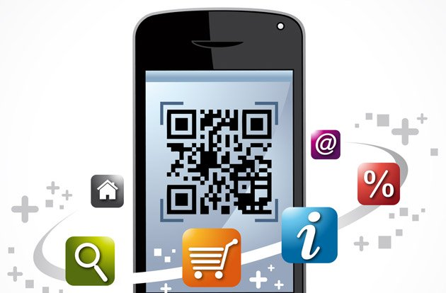 mobile-marketing-to-grow Mobile Marketing Budget to Increase to 10 Percent