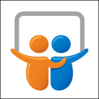 slide-share Top Tips to get the Most out of SlideShare