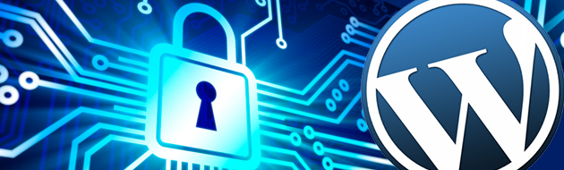 wordpress-security Importance of Securing your WordPress Site