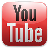 youtube-1 How to Monetise your YouTube Videos