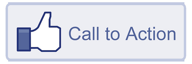 facebook-call-to-action Calls to Action and Social Media