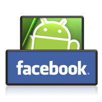 facebook android app