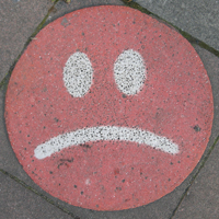 negative-criticism-on-social-media How to Deal with Negative Criticism on Social Media
